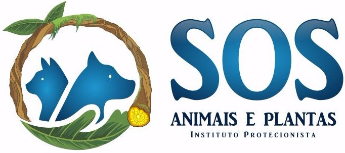 SOS Animais e Plantas